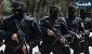 انهدام تیم تروریستی در عملیات مشترک پلیس و سربازان گمنام امام زمان(عج)