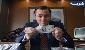 «گرگ وال استریت» از پرونده فساد سرمایهگذار فیلم هم سود میبرد