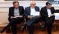 نشنال اینترست: همه در آینده، تیم مذاکرهکننده هستهای ایران را به یاد خواهند آورد