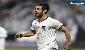 ادعای جالب مدافع تیم ملی در گفت و گو با روزنامه قطری