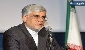 عارف: بهخاطر ردصلاحیتها از هویتمان عبور کردیم/جریان رقیب مسئولیت کارهای احمدی نژاد را نپذیرفت