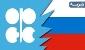 آب پاکی روس ها روی دست اوپک