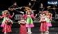27 نمایش در جشنواره بینالمللی تئاتر عروسکی/ضیافتی برای عاشقان عروسک ها