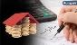 آخرین مهلت تسلیم اظهارنامه مالیاتی در شهر تهران و پنج استان اعلام شد