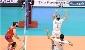 قوانین والیبال در المپیک عوض شد/ حذف وقتهای استراحت فنی