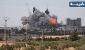 ستاد حقوق بشر اقدام نظامیان فرانسه در سوریه را محکوم کرد