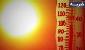 گرما در ایران متاثر از گرمایشجهانی/بیداد گرما و تودههای گرد و غباری که در راهاند