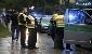 وزیر کشور آلمان شمار کشته شدگان را اعلام کرد/ تیراندازی در مونیخ ادامه دارد