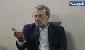 لاریجانی: دولت تاجر و کاسب خوبی نیست /فشار دشمنان کم نیست، باید مراقب مسائل امنیتی کشور باشیم