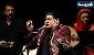 سالار عقیلی با «توکیستی» می آید/ترکیب تاریخ شعر ایران در آلبوم حمید متبسم