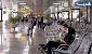 خدمات عمومی فرودگاهها بهبود می یابد/کدام فرودگاهها بیشترین مسافر را دارند؟