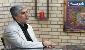 کیومرث هاشمی:همه از کاروان ایرن توقع مدال آوری دارند