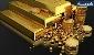 قیمت طلای جهانی کاهش یافت/وضعیت بازار خارجی