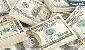 تحولات بازار ارز و سکه در اولین روز معاملات مرداد/کاهش دوباره ارزش پوند