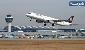 عملکرد کدام فرودگاهها در فصل بهار بهتر بود؟