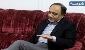 ابوطالبی خطاب به عادل الجبیر: تا به زانو درآمدن و اتمام بودجه نفتی شما زمان لازم است