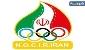 بیانیه کمیته ملی المپیک؛انتقاد پذیریم/دستورات لازم برای اصلاح لباس فرم کاروان صادر شده است