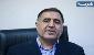 نماینده اصولگرای مجلس: اقدامات شجاعانه دولت در ماجرای فیشهای حقوقی باعث امیدواری مردم شده است