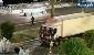داعش و کامیون مرگ در نیس