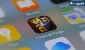 1.6 میلیون حساب کاربری اعضای بازی پرطرفدار کلش آو کینگز هک شد