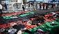 ظریف: شیعه و سنی برای شکست افراطگرایان متحد شوند