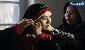 گزارشی از وضعیت زندگی زنان ایرانی با همسران افغان/مادران سرگردان، فرزندان بیشناسنامه