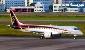 پرونده ای درباره خرید هواپیما از سامورایی ها/ میتسوبیشی جای بوئینگ و ایرباس را می گیرد؟