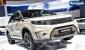 3 سوزکی جدید ایران خودرو را ببینید