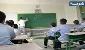 اعتراض خانواده ها و دانش آموزان نسبت به آیین نامه تحصیلی انتخاب رشته