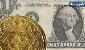 آخرین تحولات بازار ارز و سکه/ نرخ دلار افزایش یافت