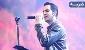 کنسرت یگانه لغو نشده/نیمی از بلیتها فروش رفت