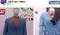 طراح لباس کاروان المپیک ایران: قشنگ ترین لباس را هم تن این مانکن ها می کردند زشت دیده می شد