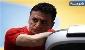محمد بنا: امسال هم پرسپولیس قهرمان میشود هم تیم ملی کشتی فرنگی