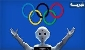 روسیه از المپیک ریو محروم نشد