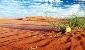 پیامدهای فرسایش خاک در کشور