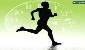 بهترین زمان پیاده روی برای دیابتی ها