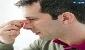 10 درمان طبیعی برای درد سینوس