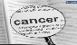 آیا سونامی سرطان یک شوخی است؟