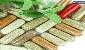 خطر تداخل مکمل ها با داروها در سالمندان را جدی بگیرید