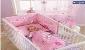 نوزادان زیر یک سال باید در اتاق والدین بخوابند