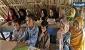 تناقض آماری مسوولان درخصوص مدارس کپری کشور