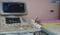 متخصصان زنان هزینه سونوگرافی را بالا برده اند
