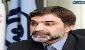 تکذیب فیش 70 میلیونی یکی از معاونان وزیر بهداشت