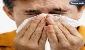 با سرماخوردگی های معمولی چطور برخورد کنیم؟