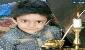 اعترافات پدر سنگدل درباره قتل «طاها کوچولو»