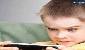 کودکان مجاز به چه میزان استفاده از تبلت و تلفن هوشمند هستند؟