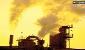 افزایش بیسابقۀ غلظت دی اکسید کربن در هوا