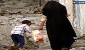فقدان ارادهای واحد برای حمایت از زنان بدسرپرست