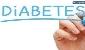 بیماران دیابتی مراقب چربی خونشان باشند