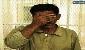 دستگیری قاتل فراری پس از 31 سال